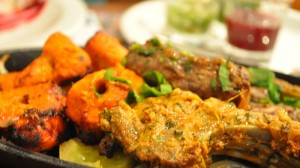 Traditional Indian Restaurant and Takeaway