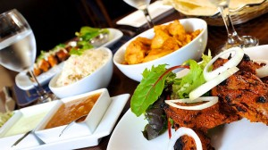 Best Indian Curry House
